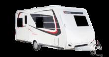 Wohnwagen Etagenbett Sterckeman : Sterckeman starlett angebote bei mobile kaufen