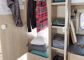 Etagenbett Nachrüsten Wohnwagen : Starlett sterckeman