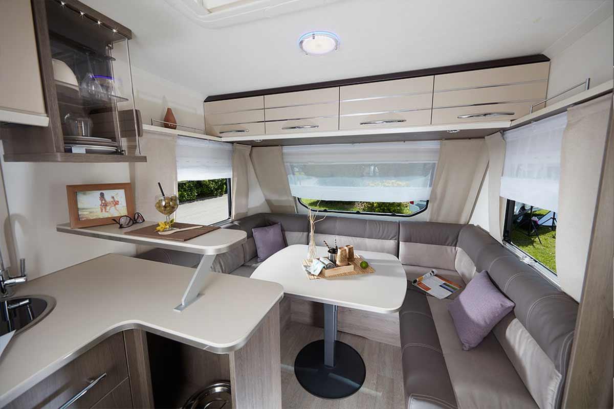 Wohnwagen Etagenbett Sterckeman : Sterckeman wohnmobile wohnwagen gebraucht ebay kleinanzeigen